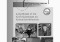 ICAR Guidelines on Animal Identification